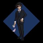 Parrucchiere-manager