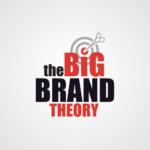 big-brand-theory